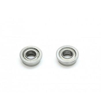 SWORKz Flange Ball Bearing 3x6x2,5 (2)