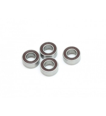 SWORKz Ball Bearing Black Cover 5x10x4 (4)