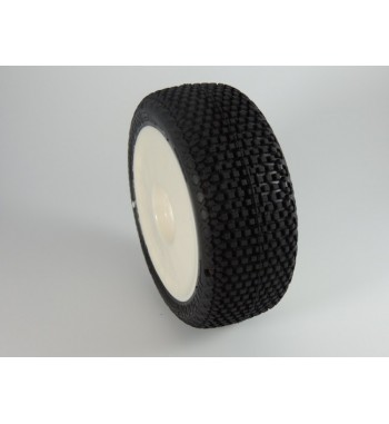 HARPOON Racing Tire Pre-Mounte (2)
