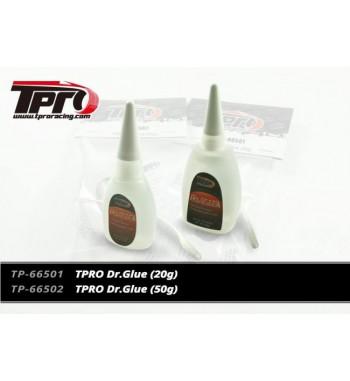 TPRO Dr.Glue (20g)