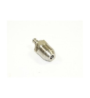 SWORKz ST-5 Turbo Glow Plug Medium