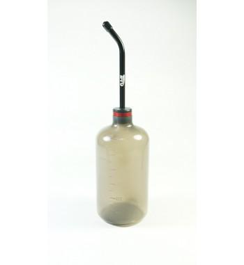 SWORKz High Volume Racing Fuel Bottle 600ccm