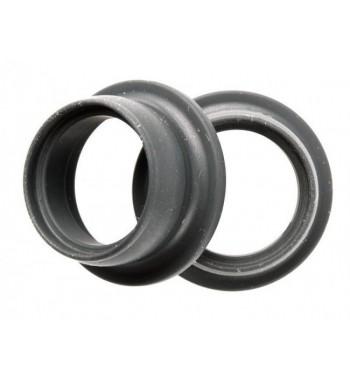 REDS Pipe Gasket 2,1 - 3.5CC M/R Series (2PCS)