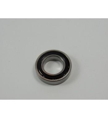 S-POWER S7 Tuned Ball Bearing Rear Ceramic