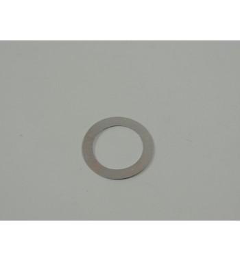 S-POWER S3/S7 Head Gasket (0,2mm)