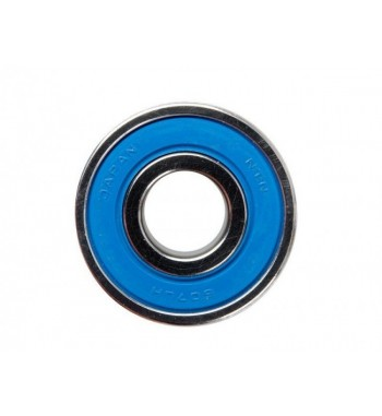 REDS Bearing Front 7x19x6mm 3.5CC R Series Blue MADE IN JAPAN