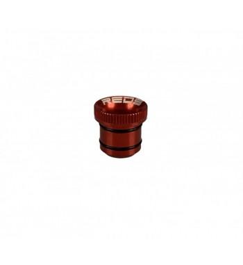 REDS Venturi Gen2 3,5CC S-Series D.6,0mm Kit Alu