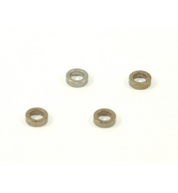 SWORKz Bushing 5x8x2.5mm (4pc)