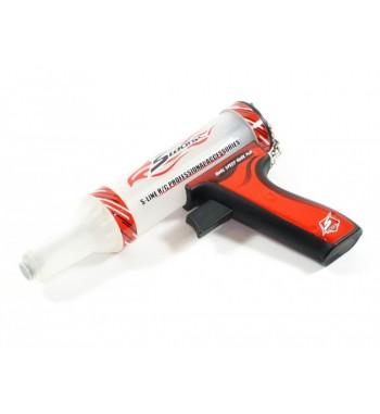 SWORKz Fuel Gun
