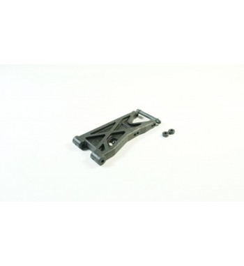 SWORKz Rear Lower Arm (hard pro composite)