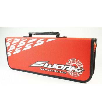 SWORKz Tool Bag