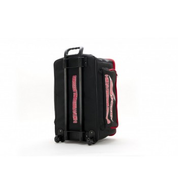 SWORKz Sport Cabin Bag