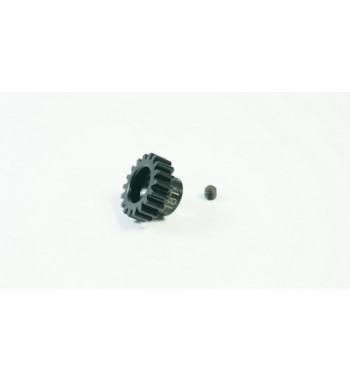 SWORKz Motor Gear 18T 1/8