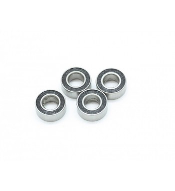 SWORKz Ball Bearing 5x10x4 (4)