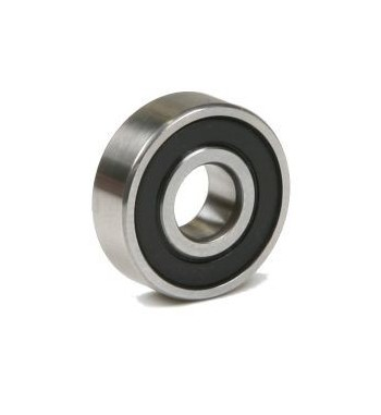 Picco FRONT BALL BEARING P3/P7-R .21 OFF-ROAD/RALLY