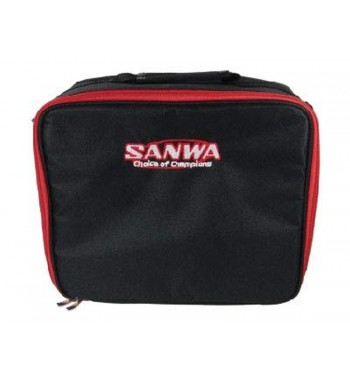 CASE CARRYING-BAG MULTI-BAG *NEW* SANWA
