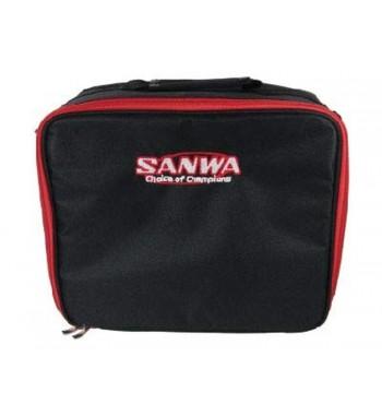 CASE CARRYING-BAG MULTI-BAG *NEW* SANWA