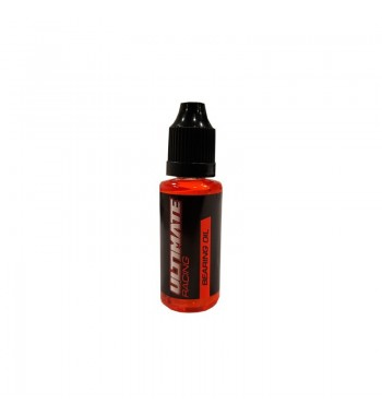 HI-SPEED BEARING OIL (20ml)
