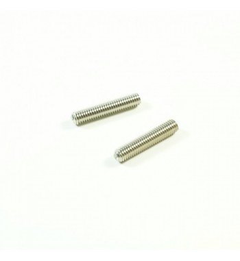 SWORKz M5x25mm Set Screw(2PC)
