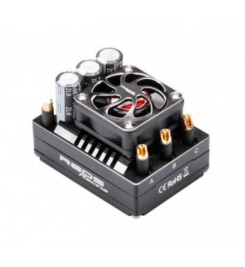 REDS ESC Z8 1/8 Competition V2 & Programm Box