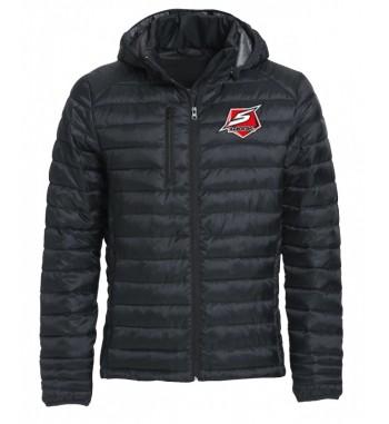SWORKz Fashion Design Team Winter Jacket