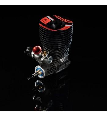 REDS 721S Scuderia GEN2 Superveloce 3,5ccm Off Road Engine