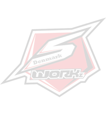 SWORKz S35-T2/T2e Rear Sway Bar 3,0mm