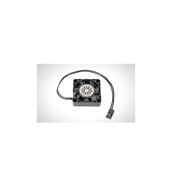 TITAN Ultra Speed Cooling Fan 40x40