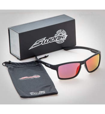 "SWORKz Team Sunglasses ""Limited Edition"""