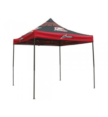 SWORKz Outdoor Racing Tent
